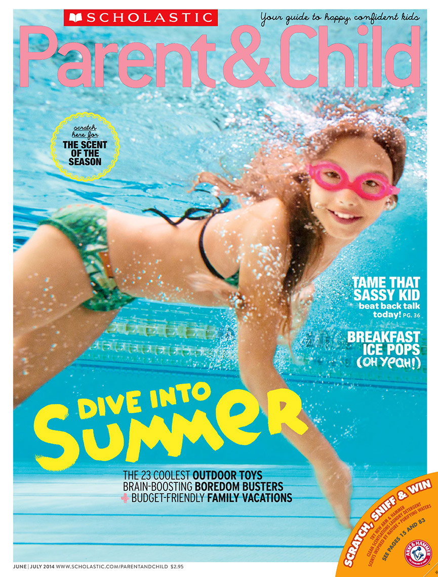 Web_coverJune
